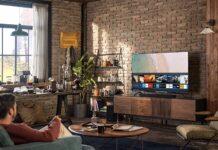 Prime Day: offerte su TV, soundbar e accessori Samsung, LG, Hisense