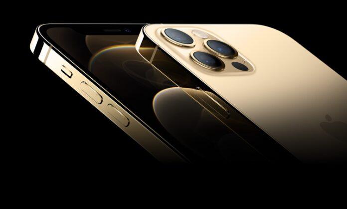 Prezzi iPhone 12 in Italia, si parte da 839 euro