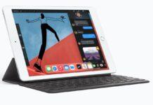 Nuovo iPad 8 pronta consegna e con sconto su Amazon