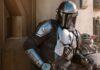 Nuovo trailer per The Mandalorian, la seconda stagione il 30 ottobre su Disney +