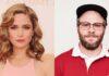 In arrivo su Apple TV +  Platonic, serie tv comica con Seth Rogen