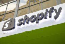 Shopify in Italia cresce del 400% e continua lo sviluppo