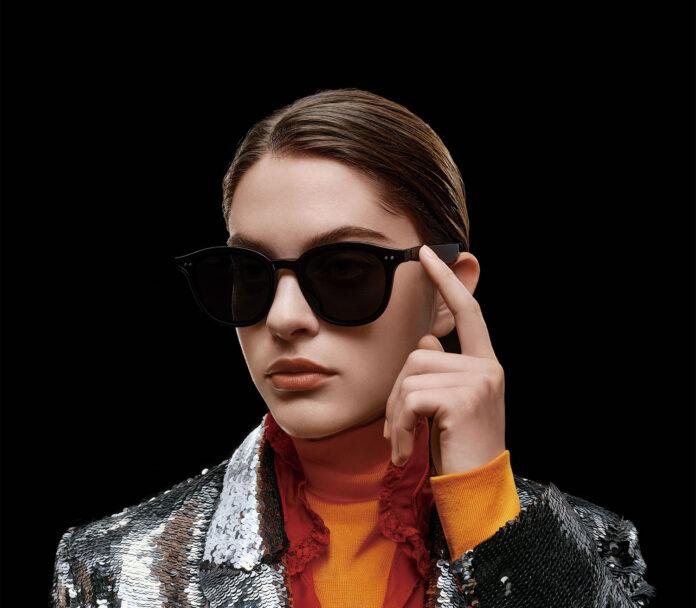 Huawei X Gentle Monster Eyewear II, i nuovi occhiali smart a partire da 300 euro