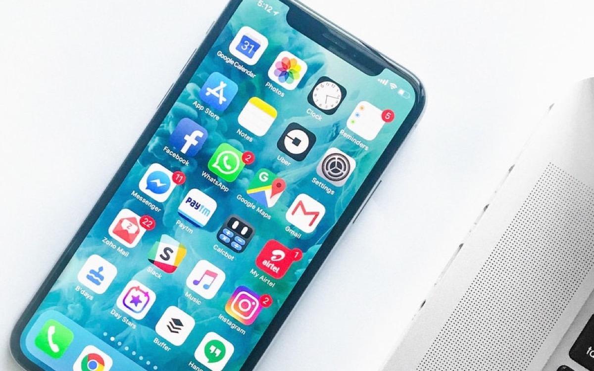 Apple smentisce «Non siamo monopolisti»
