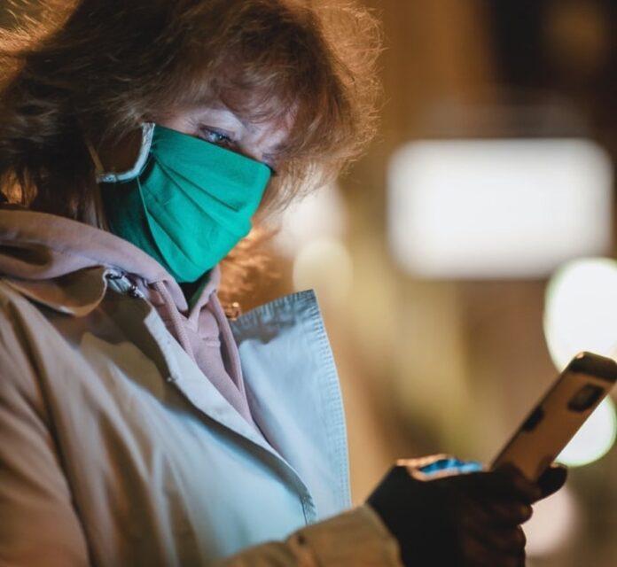 Apple è il marchio più intimo anche in tempi di pandemia