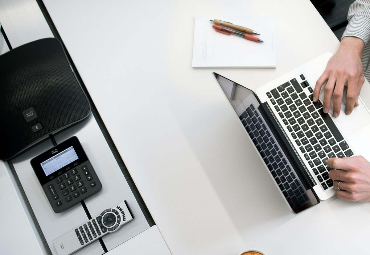 Microsoft, smart working permanente per sempre più dipendenti