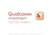 L'iPhone 12 integra il modem 5G X55 di Qualcomm