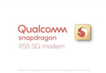 L'iPhone 12 integra il modem 5G X55 di Qualcomm