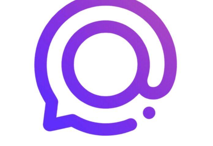 spike app mail