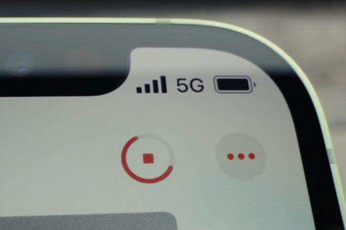 Apple pubblica gli spot video di iPhone 12 e HomePod