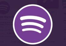 Con Spotify ora si possono cercare le canzoni in base al testo