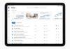 Le app di Microsoft Office su iPad ora supportano mouse e trackpad
