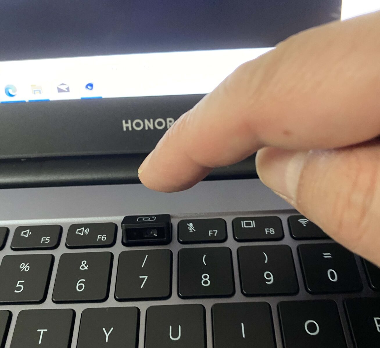Recensione Huawei MagicBook 14, eleganza e leggerezza al giusto prezzo