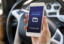 In Florida la patente si potrà mostrare da smartphone e tablet
