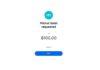 Individuata frode online che sfrutta la funzione di richiesta denaro di PayPal