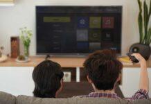 Il consumo di video in streaming raggiunge il massimo storico