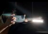 """""""Experiments V: Dark Universe"""", le magie della modalità Notte su iPhone 12 Pro"""