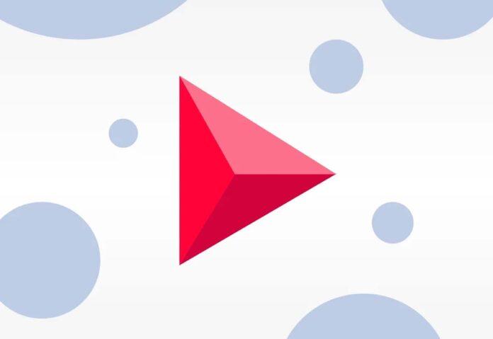 Video Stabilizer Emulsio 3.5, stabilizzatore video per iPhone e iPad