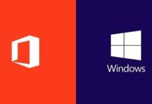 Solo 7 € Windows 10, solo 15 € Office: incredibili offerte Microsoft su GoDeal24.com