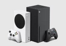 Apple lavora con Sony e Microsoft per l'app Apple TV sulle nuove console