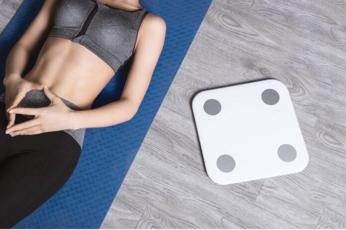 Xiaomi Body Scale 2, bilancia smart ad un prezzo top: 24,90 €