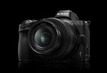 Nikon Z 5 è la mirrorless a pieno formato che amplia la gamma Nikon Z