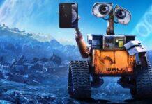 """L'UK contro Apple e Amazon: portano """"tsunami"""" di rifiuti elettronici"""