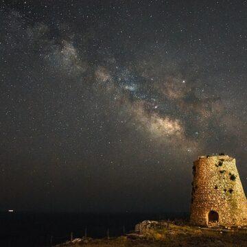 Wiki Loves Monuments 2020: le foto vincitrici di 10 bellezze artistiche italiane
