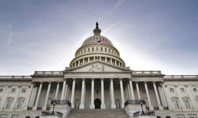 Al Congresso USA Democratici e Repubblicani insieme per contrastare i monopoli tecnologici