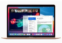 Mac con chip M1, la velocità di apertura delle applicazioni lascia a bocca aperta