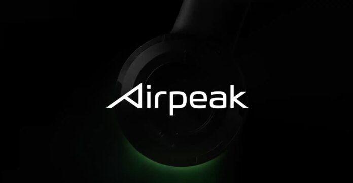 Sony nel mercato droni insieme ad Airpeak
