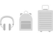Le cuffie AirPods Studio sono in una icona di iOS 14.3