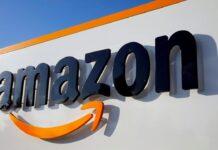 Dipendenti Amazon rubano iPhone per 500.000 euro, arrestati