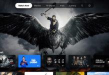 L'app Apple TV arriva prima su Xbox