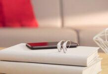 iPhone 12, problemi con gli apparecchi acustici e fix in arrivo