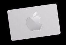 Apple annuncia il suo Black Friday 2020