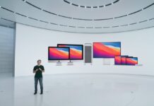 Mac con Apple Silicon, ecco quali sono i quattro nuovi in arrivo nel 2021