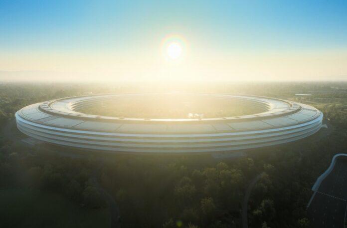 Apple taglia la percentuale App Store per i piccoli sviluppatori
