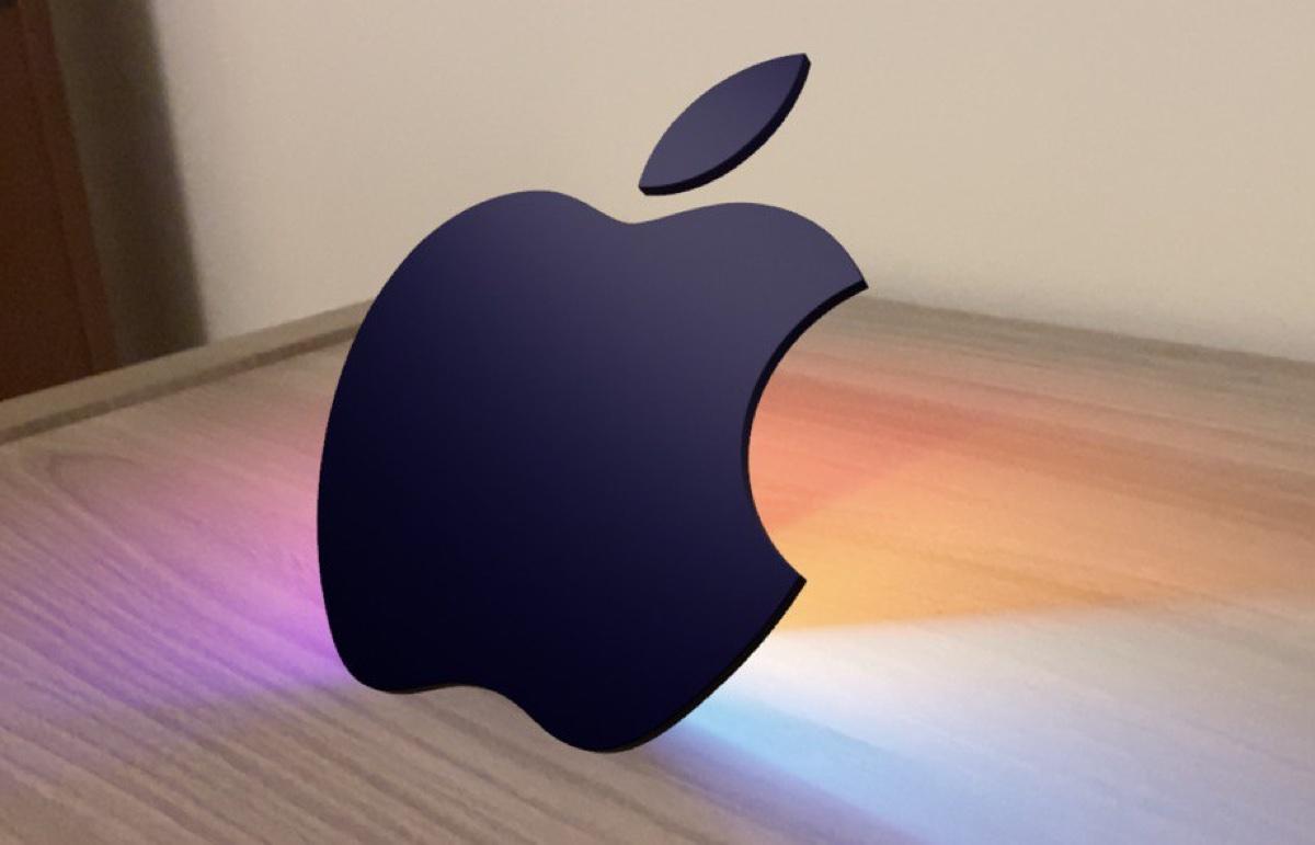 Apple stuzzica i portatili Apple Silicon in realtà aumentata