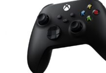 Apple supporterà il joypad di Xbox Series X