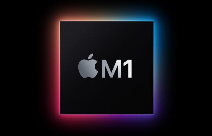 Apple Silicon, quanto vali veramente?