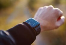 spotify apple watch non è più legata all'iphone