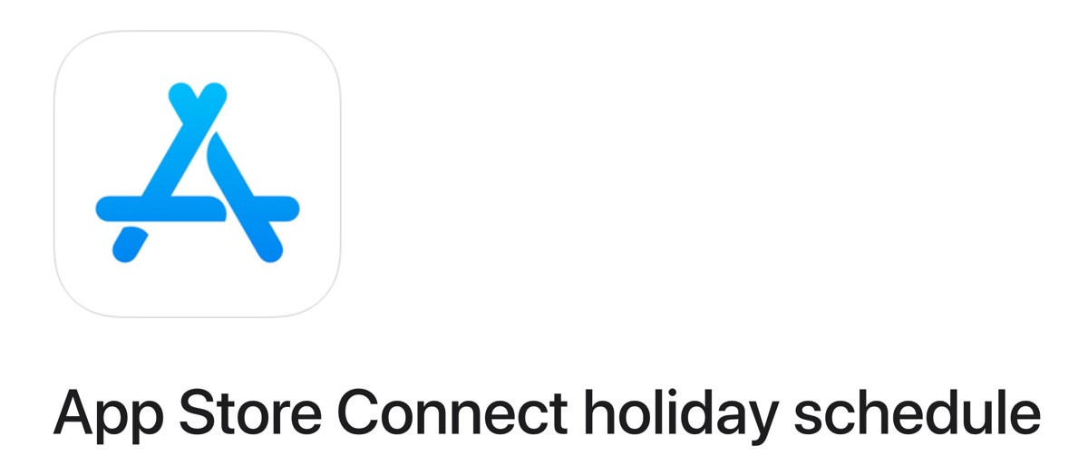 connect natale