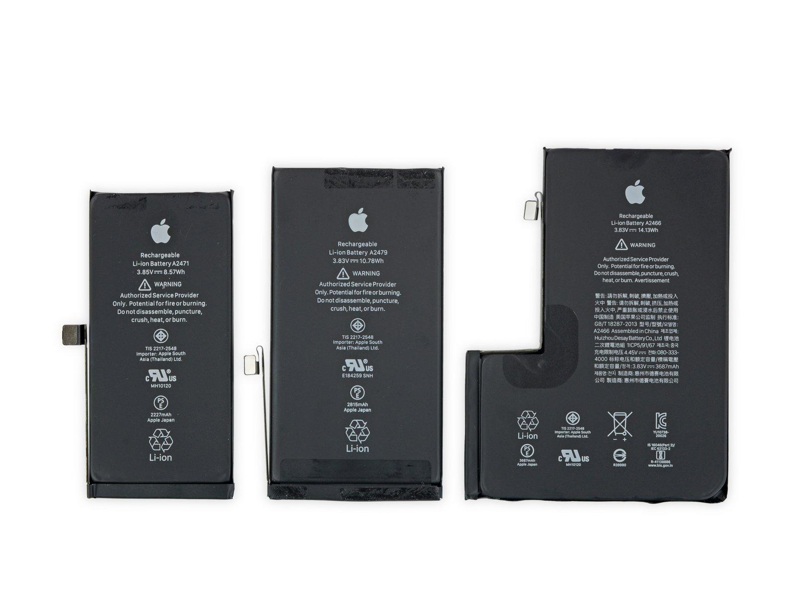 Recensione iPhone 12 Pro Max: una grande scommessa sul futuro