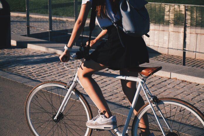 Bonus mobilità, come funziona e chi può chiederlo