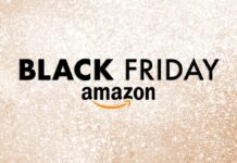 Black Friday: tutte le offerte Apple di Amazon in una sola pagina