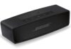 Sconto Bose SoundLink Mini II Special Edition: 119,99 € invece di 190 €