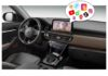 CarDroid Car PC porta Netflix, YouTube e tutte le app in auto