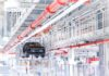 Audi e KIT sviluppano il ciclo chiuso della plastica