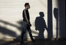 Gli Apple Store in Francia e UK diventano Express per il lockdown